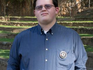 Caleb Hilyer - IMPACT Alabama