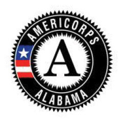 AmeriCorps State Information and Application Workshop