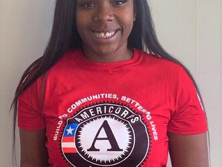 Member Spotlight: Jamila Gray, Building Communities, Bettering Lives Member
