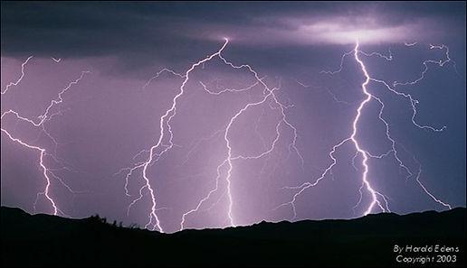 Lightning Safety 2.jpg