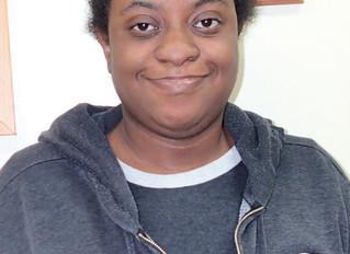 Member Spotlight: Taeyana Prevo, Selma AmeriCorps Program Member