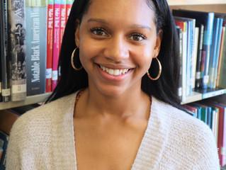 Member Spotlight: Jasmine Merlette, Teach For America-AL Member