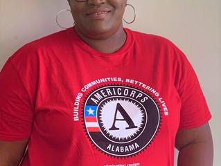 Member Spotlight: Marvetta Bell, Building Communities, Bettering Lives Member