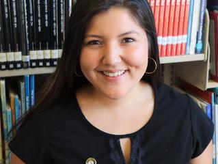 Member Spotlight: Celeena Remmers, Teach For America-AL Member