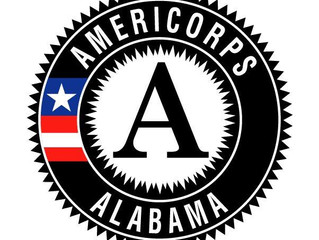 COVID-19 Guidence Memo: AmeriCorps Staff and Members