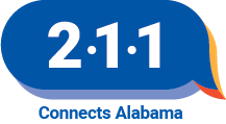 211 connects alabama.png