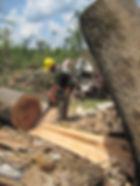 ebenezer tornado 6 chainsaw.jpg