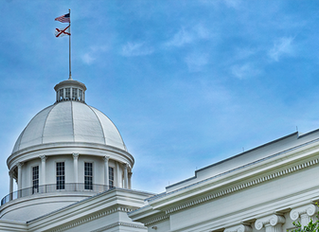Governor Ivey Announces $50 Million Grant Program for Nonprofit and Faith-Based Organizations