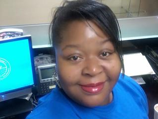 LaHavis Diane Hardy- Talton - YWCA of Central Alabama