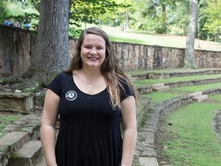 Brooke Richardson - IMPACT Alabama