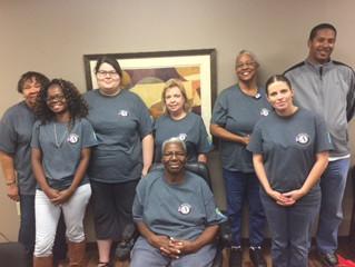 Site Spotlight: Middle Alabama Area Agency on Aging