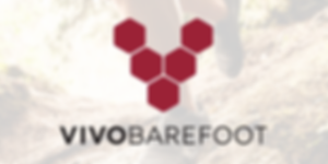 vivobarefoot.png