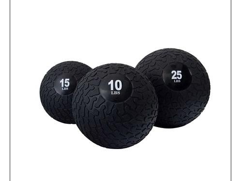 Slam Ball - 12+ Pounds