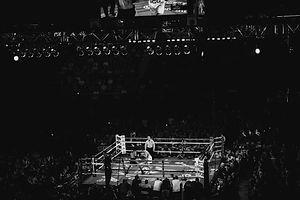 boxing-event-management.jpg