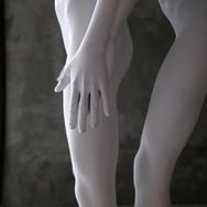 ecstasy II, detail