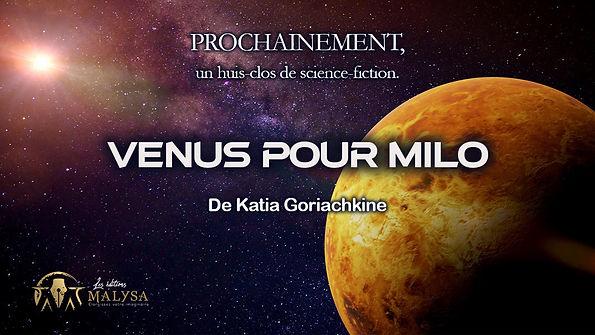 Venus pour milo.jpg