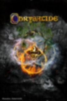 Chrysalide cercles 4 éléments.jpg