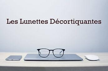 lunette_décortiquantes.jpg