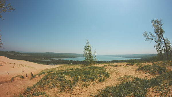 Dunes Picture.jpg