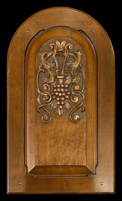DOOR_009