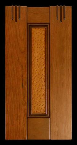 DOOR_011