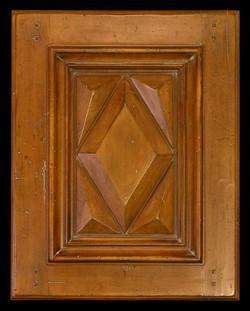 DOOR_013