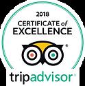 tripadvisor-aviasim-certificat-excellenc