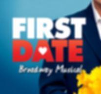 First Date Logo.jpg
