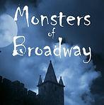 Monsters of Broadway Logo.jpg