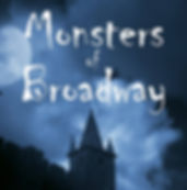 Monsters of Broadway Logo.jpg