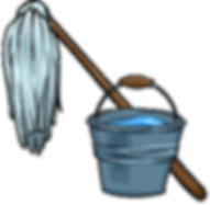 housekeeping-clipart-pail-2.png