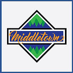 Middletown Logo.jpg