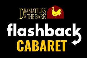 Flashback Cabaret Logo.jpg