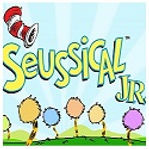 Dramateurs_Seussical_Small_Sidebar_July2