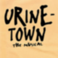 Urinetown-Color-Option-2-(large).jpg