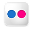 Flickr Logo Transparent.png