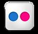 Flickr Logo Transparent.png