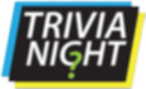 Trivia Night PNG.png