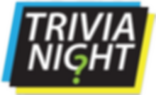 Trivia Night PNG.png