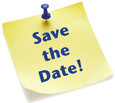 kisspng-0-1-child-2-clip-art-save-the-date-ticket-5b2b16b5be99e0.6931968215295505177807.pn