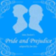 P & P Logo New.jpg