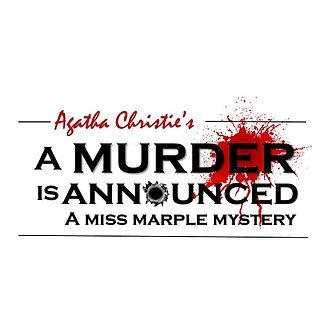 Murder Announced Logo 600x600.jpg