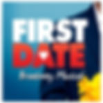 First Date Logo 1.jpg