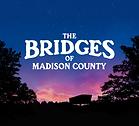 BridgesofMadisonCounty_FULL_4C.png