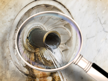 How to Keep Your Office Drinking Fountains Germ-Free