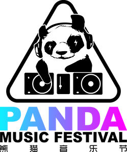 pandalogo-1.png
