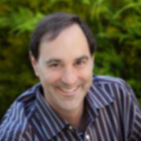 Bio Picture_Brian-9070-WEB copy.jpg