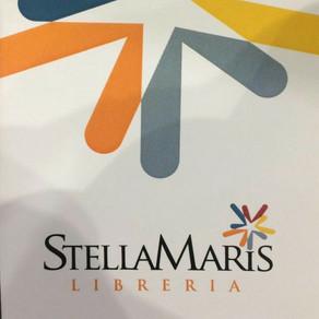 Libreria Stella Maris