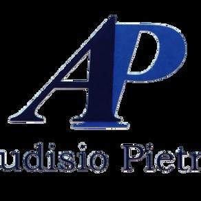 Pietro Audisio