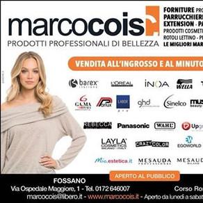 Marco Cois